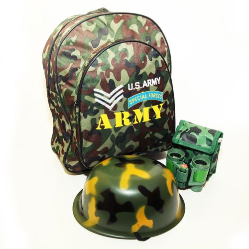 Army-Pack---$16--small