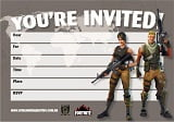 Free-Downloadable-Fortnite-Birthday-Invitation-Small