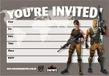 Free-Downloadable-Fortnite-Birthday-Invitation-Small