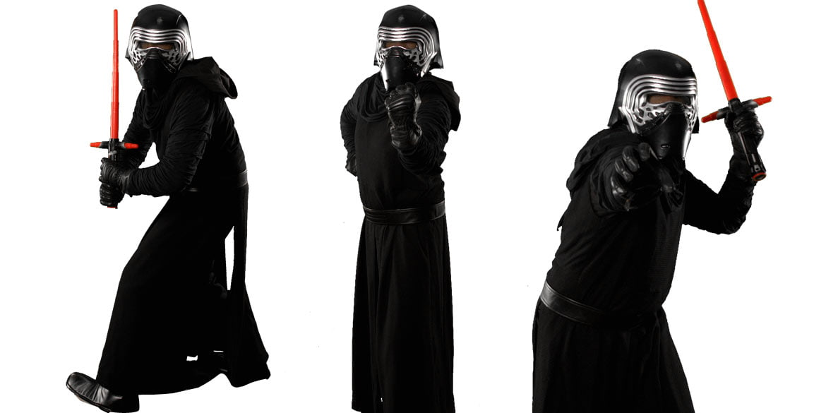 kylo-ren-star-wars-kids-party-entertainment-sydney