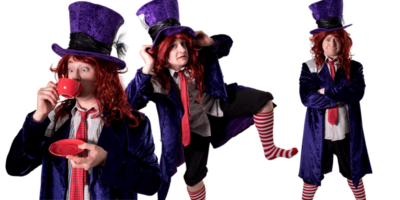 mad-hatter-party-sydney-kids