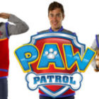 Gil | Paw Patrol Party