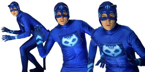 PJ-Masks-Catboy-Kids-Party-Entertainment