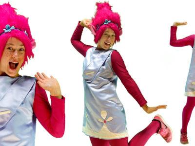 Poppy-Trolls-Kids-Birthday-Party-Entertainment