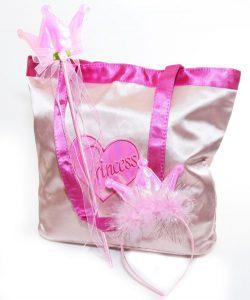 Princess-Soft-Pink--$16--small