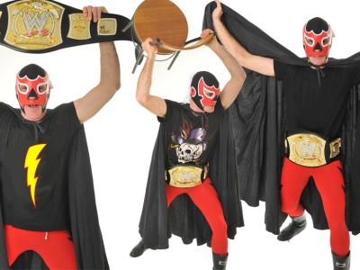 wrestler-party-sydney-kids
