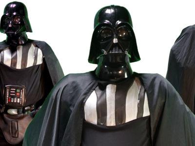 Superheroes-Star-Wars-Darth-Vader
