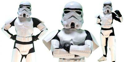 Storm-Trooper-Star-Wars-Kids-Party-Entertainment