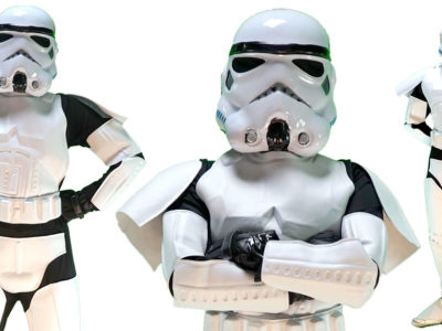 Storm-Trooper-Star-Wars-Kids-Party-Entertainment