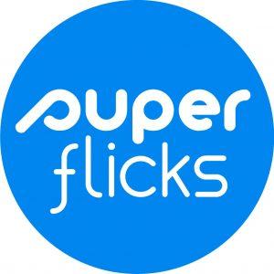 Superflicks Logo-big