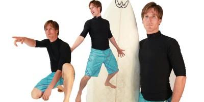 surf-party-sydney-kids