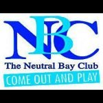 Neutral Bay Club Logo