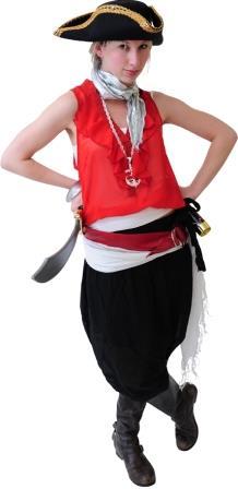 pirate pic