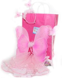 Fairy---$18--small