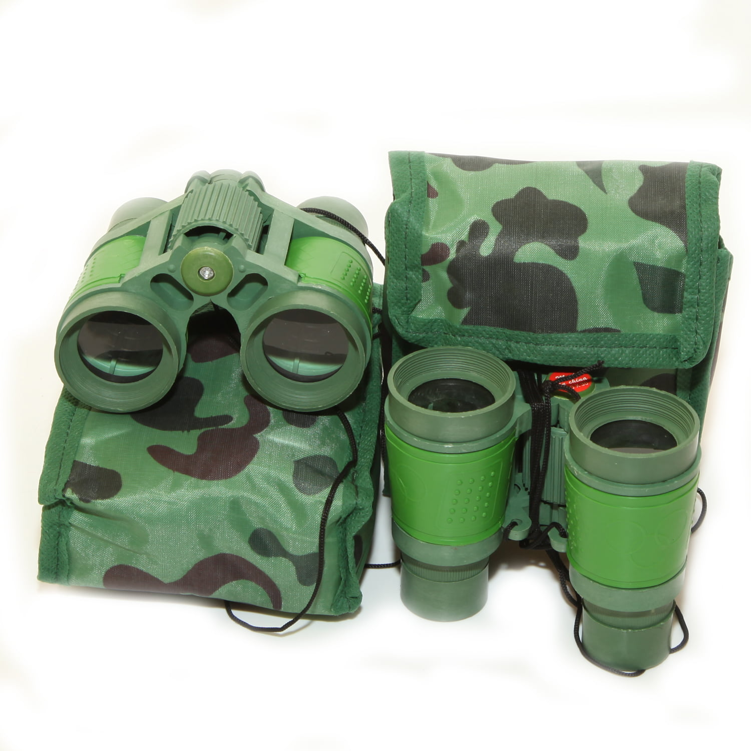 Army themed mini gift pack