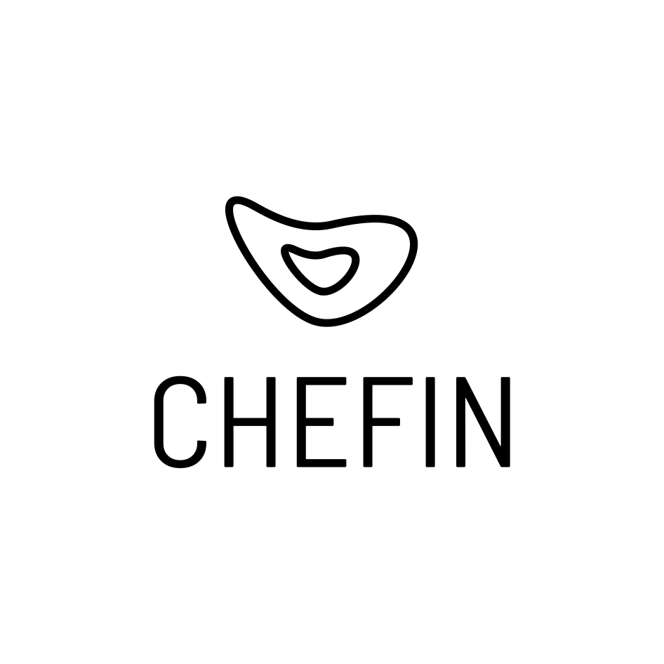 Chefin Catering