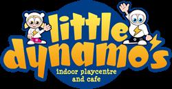 Little Dynamo's
